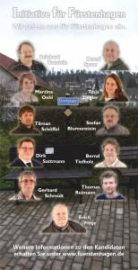 Flyer Initiative für Fürstenhagen V3 Rückseite Druck